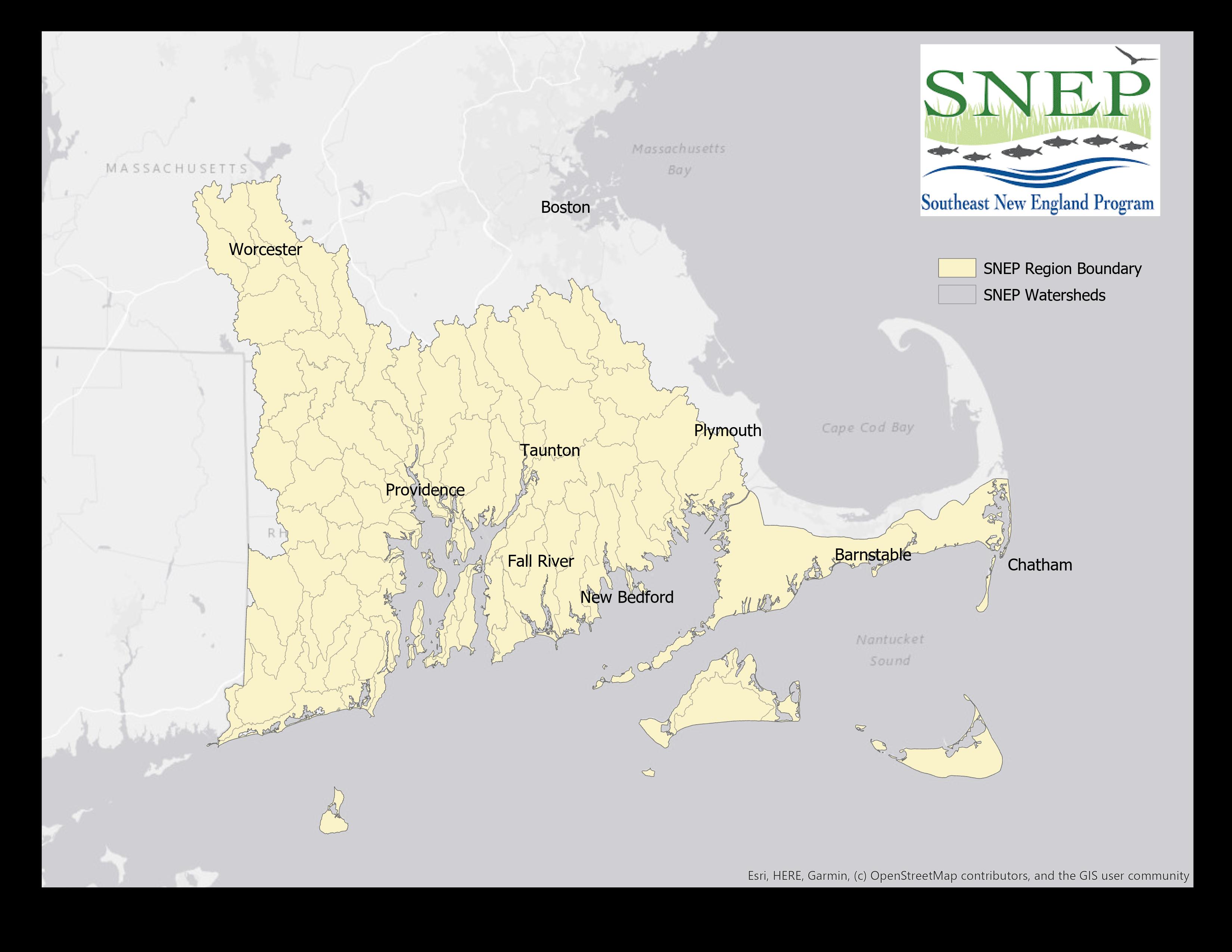 SNEP_RegionMap