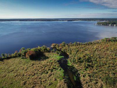 Lakeville-MP-Assawompset-Pond-Nemasket-River-2_SRPEDD-KevinHam