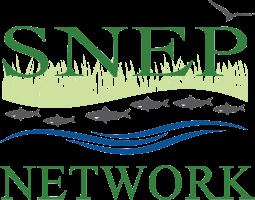 SNEPnetworklogo-highres