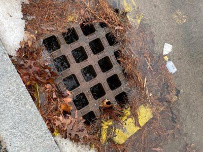 clogged_drain