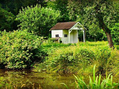 cottage-4356205_960_720