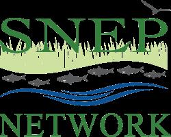 logo stewmap2